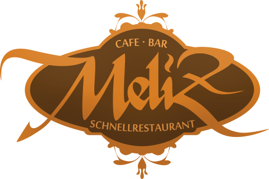Logo Meliz Döner Dresden